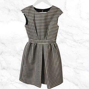 Zara Dress - Size XS